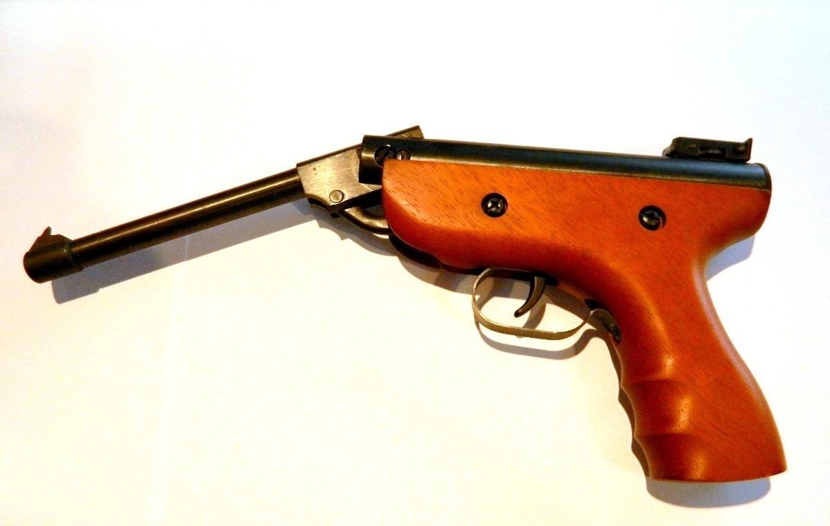 pistola-aire-comprimido-45mm-20mts-campi