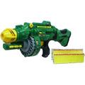 Pistola Blaze Storm Ben 10 Automatica Original Ditoys