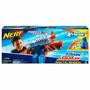 Nerf Pistola Lanza Agua Super Soaker Artic Shock A1748