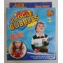 Magic Bubbles Juggle Bubbles Burbujas Elreysancho Urquiza