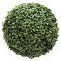 Esfera Bola Pasto Cesped Artificial 22 Cms Znorte Envios
