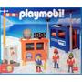Playmobil Laboratorio Polar 3460 Mejor Precio!!