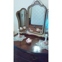 Muebles De Dormitorio Matrimonial Antiguo