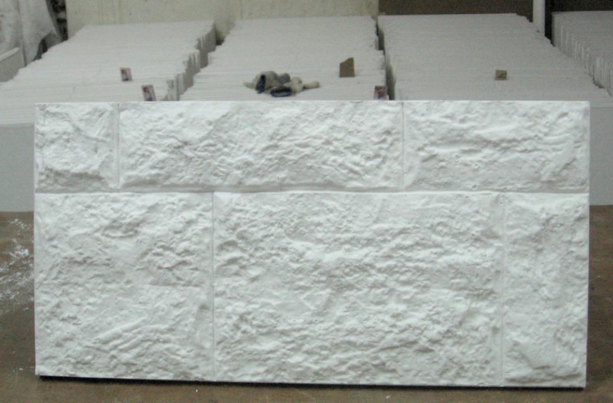 Placas de yeso placas antihumedad venta por mayor y menor - Placas decorativas para pared interior ...