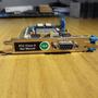 Placa Token Ring 16/4 Para Ibm Ps2 - Fru 74f9415