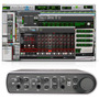 Avid Mbox With Pro Tools Express - Academic Version