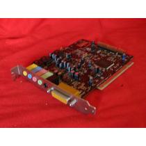 Sound Blaster Ct4830 5.1