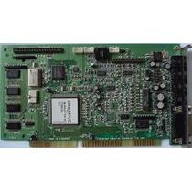 Antigua Sound Blaster Vibra Creative Slot Isa 16 Bit Ct2940