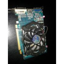 Ati Radeon Hd 5670 Saphire 1gb Usada Con Driver Usada