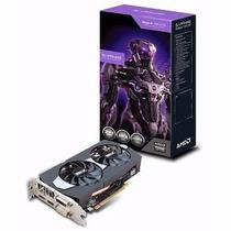 Placa De Video Sapphire Radeon R9 270 2gb Ddr5 Dvi Hdmi