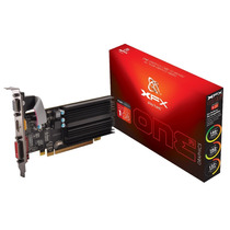 Video Ati Radeon 5450 1 Gb Ddr3 Diamond System