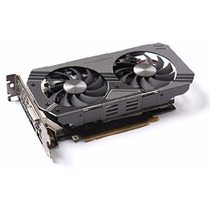 Placa Video Geforce Gtx960 2gb Ddr5 4k Hdmi 1024 Cuda