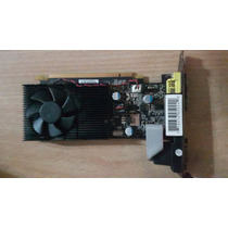 Geforce Gt210