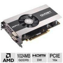 Amd Radeon Hd Xfx Core Edition 7770 1gb Ddr5