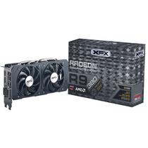 Placa De Video Radeon R9 380 2gb Ddr5 Gamer 4k 3d Dx12