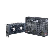 Placa De Video Pci-e Xfx Radeon R9 380 2gb Ddr5 Pc Conect