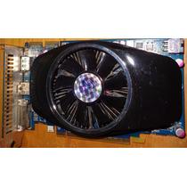 Sapphire Radeon Hd 6750 1 Gb Gddr5 - Hdmi Dvi Y Dp