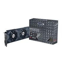 Placa De Video Pci-e Xfx Radeon R9 390 8gb Ddr5 Pc Conect