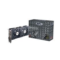 Placa De Video Xfx Ati Radeon R7 360 2gb 128bit Full Hd Hdmi