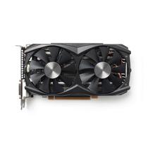 Zotac Nvidia Geforce Gtx 950 Amp! Edition 2gb Garantia