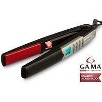 Plancha De Pelo Gama Cp3mlitd,digital Ion Anti Frizz