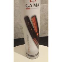Planchita Gamma Tourmaline Laser Ion Cp3m Lit
