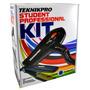 Secador + Plancha - Kit Student