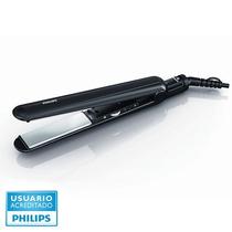 Planchita Philips Hp8333 Ceramic Ion Multivolt Alta Gama