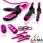 Gama Multi-styler Too Chic