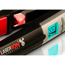 Planchita Ga.ma Laser Ion Cp3 Digital