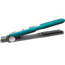 Plancha De Pelo Oster Beauty Pro1500 Regulable 5 Niv Gtia 1