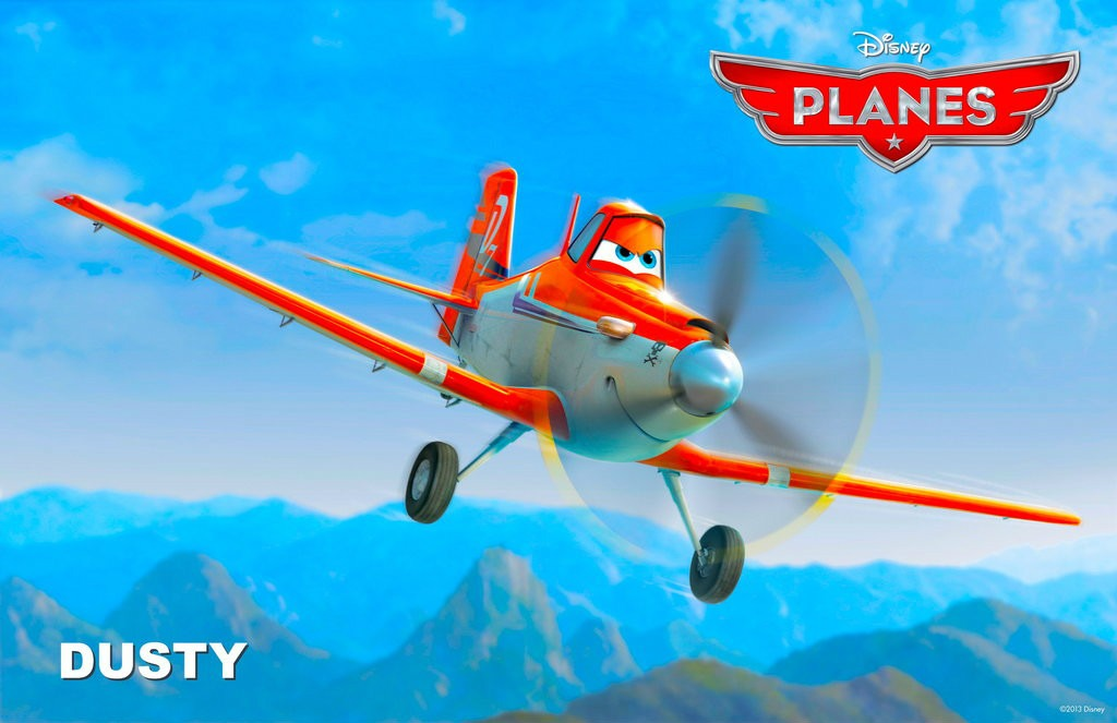 dusty planes disney funny quotes quotesgram