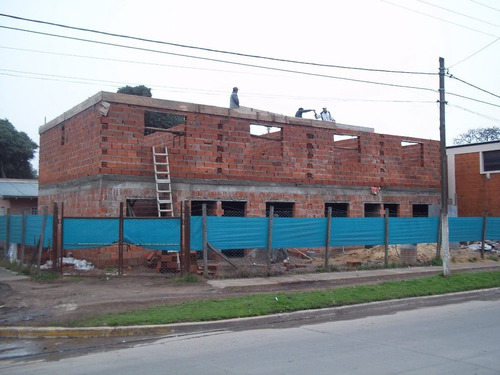 Planos Municipales - 15-6108-7916
