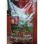 Chips De Corteza De Conifera X 50 Dm3 - Decorativos -
