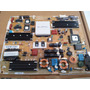 Placa Fuente, Power Samsung Un46c5000