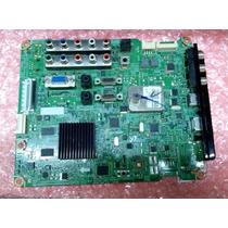 Placa Main Tv Lcd 32 Samsung Ln32c450e1