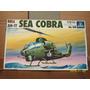 Sea Cobra Bell A H - I T