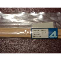 Artesania Latina Varillas De Madera 1,5 X 4 Ramin