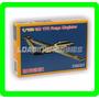 Avion Cm 170 Fouga Mirage Escala 1:100 Modelex Modelismo