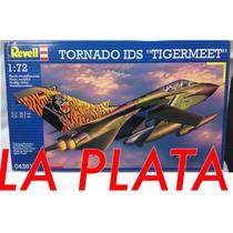 Tornado Ids Tigermeet Revell 4361 Maqueta Para Armar 1/72