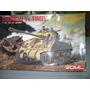 Sherman Firefly Vc Argentinizable!!! 1/35 Dragon Ramos Mejía