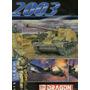 Catalogo Dragon 2003 - Aviones Tanques Figuras 1/48 1/35