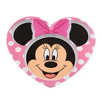 Plato Disney Store Minnie