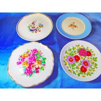 El Arcon Platos De Porcelana Hay 4 Modelos Hartford Et 28104