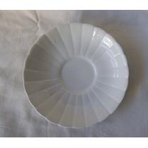 Plato Soho Pottery Sofian Ware Cobridge England Vajilla F