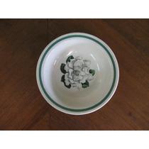 Bowl Flor Siracuse 13cm Diam
