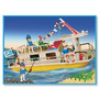Playmobil Catamaran Original Antex