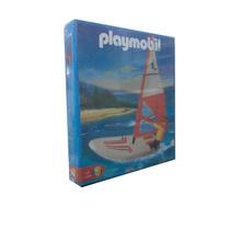 Windsurf Playmobil