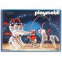 Playmobil 3967 Entrenador Caballos De Circo / Caja Cerrada
