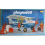 Playmobil 13788 Avioneta Albatros
